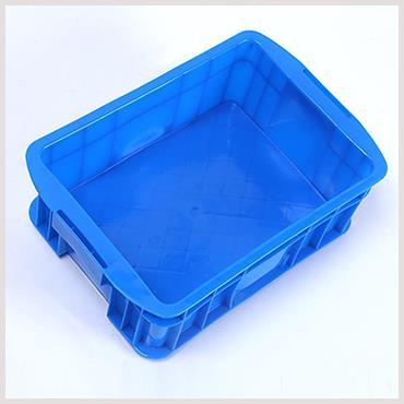 塑料产品生产
